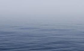 Das Meer Lied