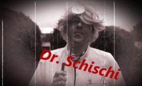 Dr. Schischi